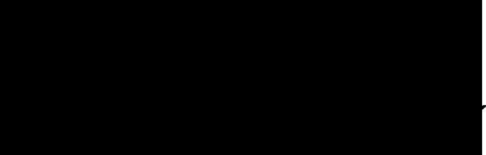 (e)vol